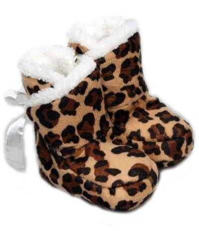 chaussons bébé rigolo : chaussons pour bébé rigolo et originaux #chaussonsbeberigolo #chaussonsbebe