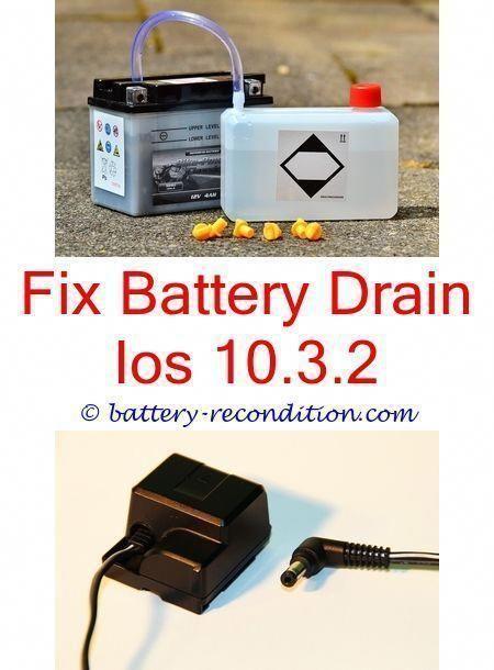 batteryrepair recondition battery iphone - repair wire on cb radio