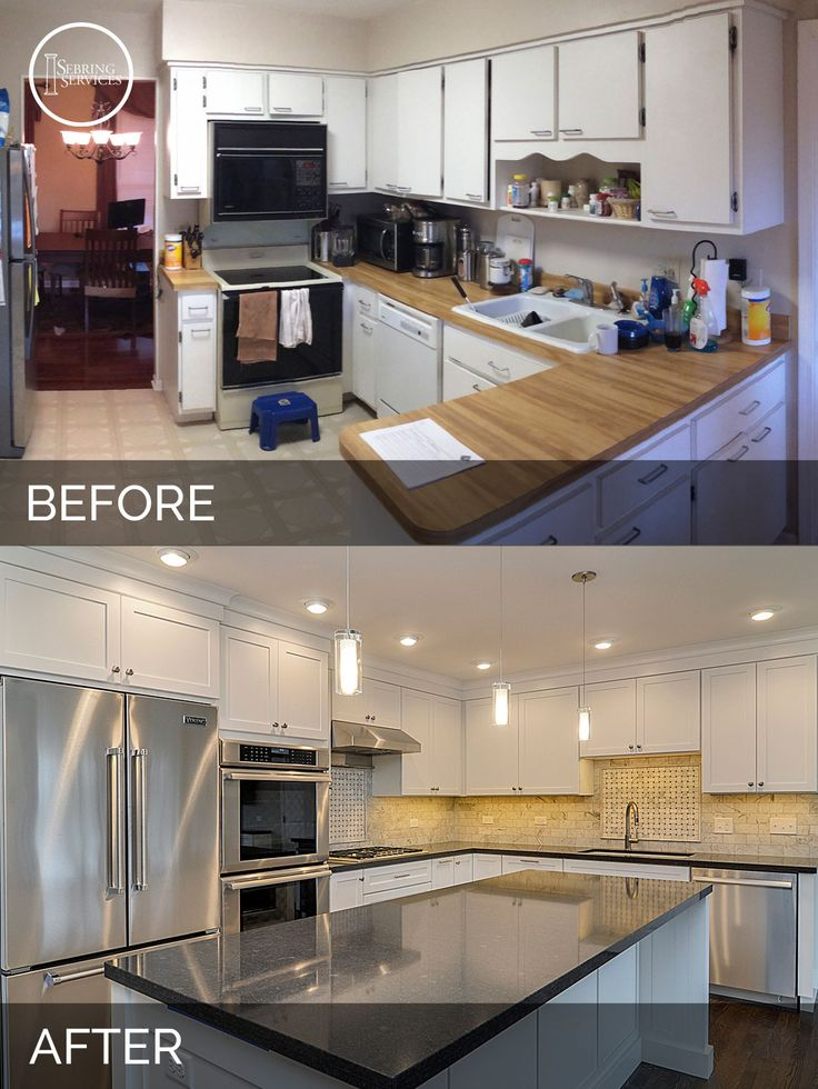 Contractors For Kitchen Remodel Ideas Alluring Design Inspiration