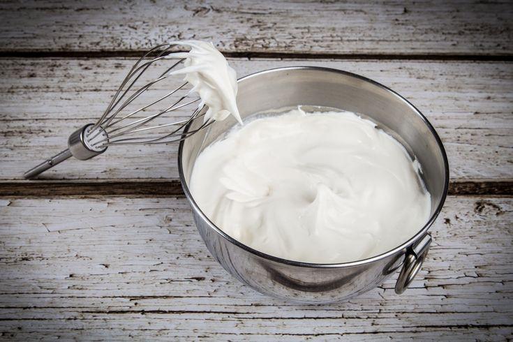 Hogy lesz kemény a tejszínhab? 4 apró trükk, amit tudnod kell! | Mindmegette.hu