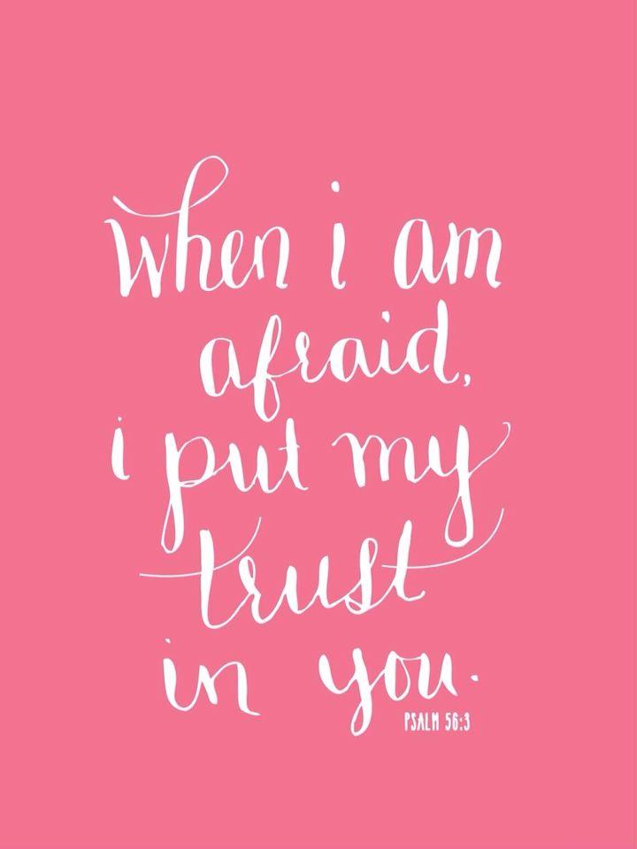 39 best Encouragement images on Pinterest | Bible scriptures ...