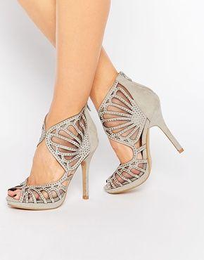 Femmes Style & Co. LEONNA Chaussures À Talons XqsSy
