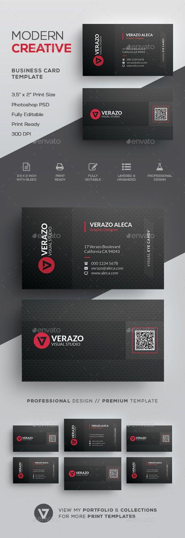 25 parasta ideaa pinterestiss qr code business card qr code business card magicingreecefo Gallery