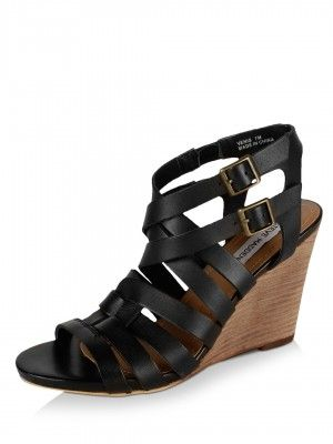 Steve Madden for Women