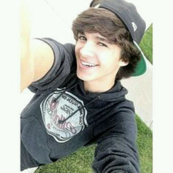 17 Best images about Brent Rivera on Pinterest | I dont ...