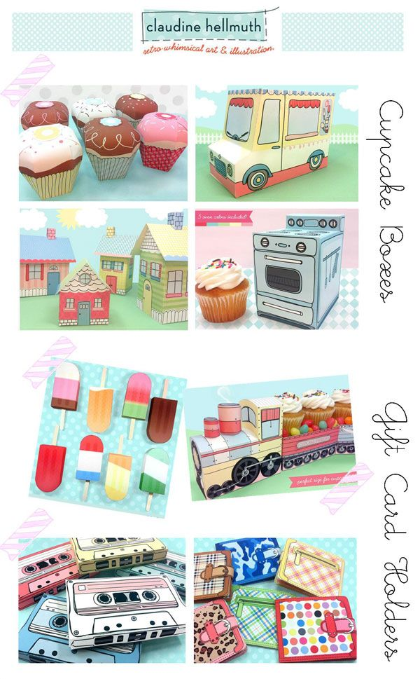 14 best images about free printables for you on pinterest