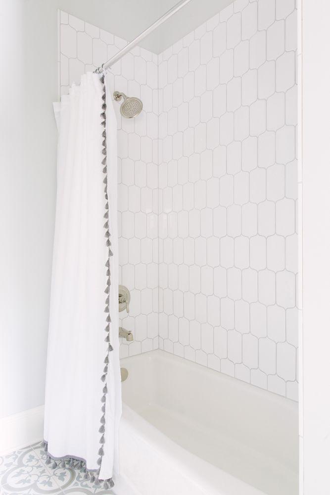 674 Best Bathroom Ideas Images On Pinterest Bathroom