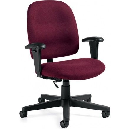 145 best Office chairs images on Pinterest Office chairs Office