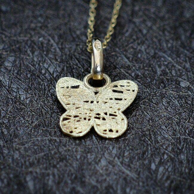 #karantakos #jewelry #jewellery #fashion #design #design #designer #gold #14k #italian #butterfly #christmas #gifts #gift
