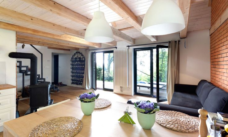 nowoczesna-STODOLA-Summer-house-B2-Architecture-04