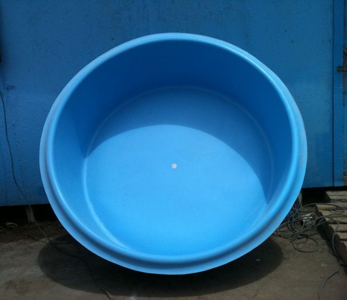 M s de 25 ideas incre bles sobre piscinas fibra de vidrio - Pisinas de fibra de vidrio ...