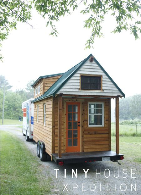 13 best tiny houses images on pinterest little houses small