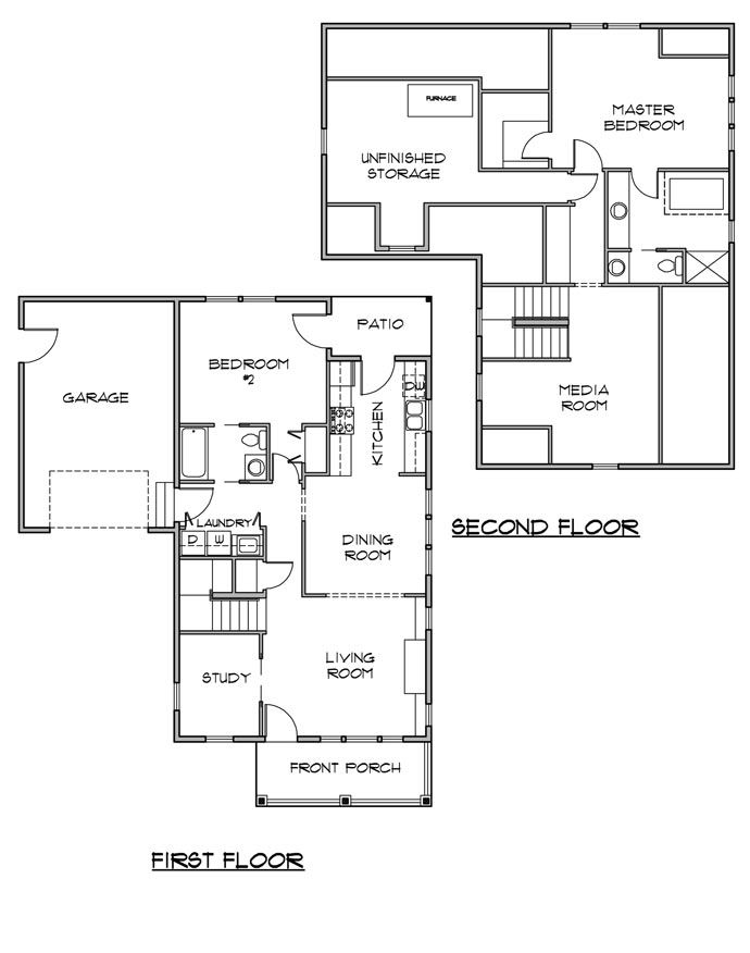 Floor Plan York Cottage Cottage Floor Plans Farmhouse Style House Plans Small House Pictures