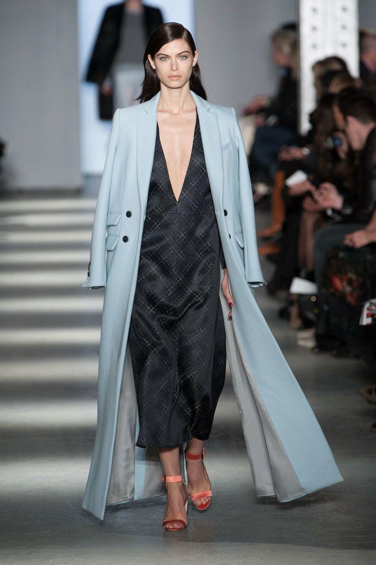 Best 25  Super long coats ideas only on Pinterest | Coats, Winter ...