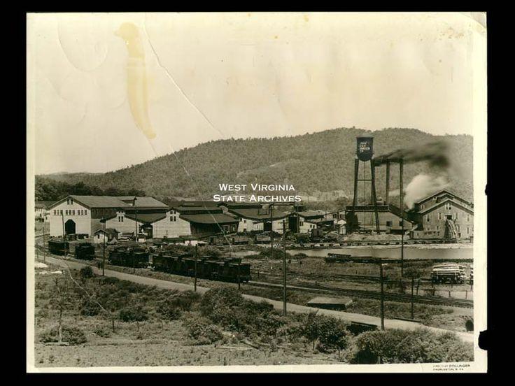 Wilson Lumber Co.