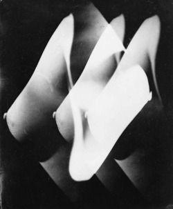 Osamu Shiihara –1930-1940 The National Museum of Modern Art, Tokyo
