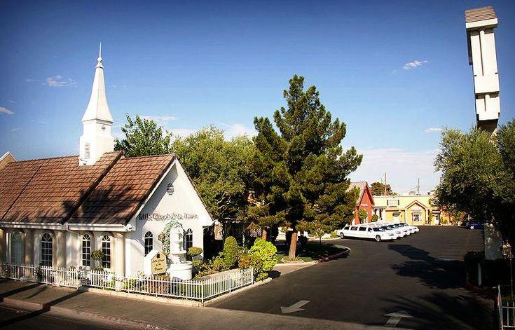 38 Best Wedding Chapels Images On Pinterest