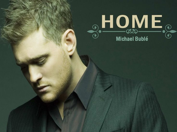 weihnachtslieder von michael buble my blog. Black Bedroom Furniture Sets. Home Design Ideas