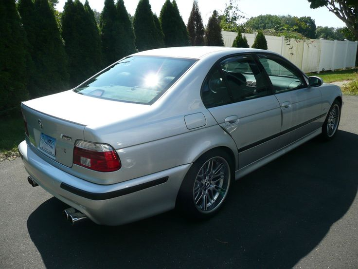 Car brand auctioned:BMW: M5 Base Sedan 4-Door 2001 silver Car model bmw m 5 excellent condition Check more at http://auctioncars.online/product/car-brand-auctionedbmw-m5-base-sedan-4-door-2001-silver-car-model-bmw-m-5-excellent-condition/