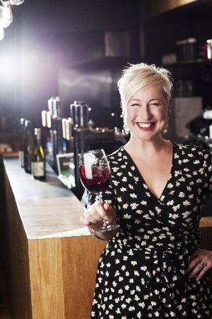 "Yvonne Lorkin of Bay of Plenty Times names Sileni Estates in this weeks ""Wine: 2 sips for the week"" #Wine #Musttry #NZWine"