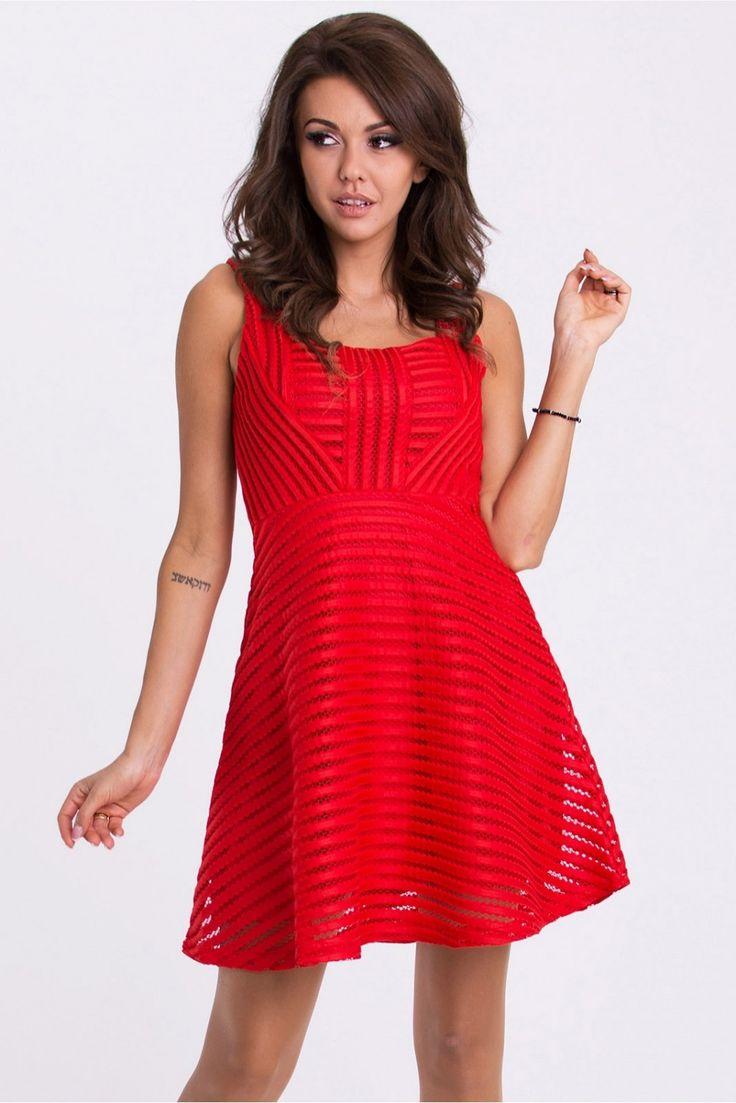 https://www.margery.pl/Sukienka-Model-17260-Red-p3828   Zapraszam! :)