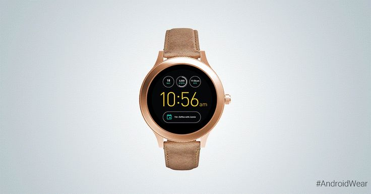 Android Wear:- 20 watches for fall - Says Google  images and article source  Best Android Wears for Men Women and everybody  Best Smartwatches for Men Women and Everybody  Best Brands of Android Wears  Says Google  Checkout for latest prices and details with offers of Android Wears on Amazon at  http://amzn.to/2xSPBf5(For Indians)  http://amzn.to/2eW6a5M(For Indians)  http://amzn.to/2gUGgzR(For visitors outside of India)  http://amzn.to/2gUGgzR(For visitors outside of India)  So dear friends…