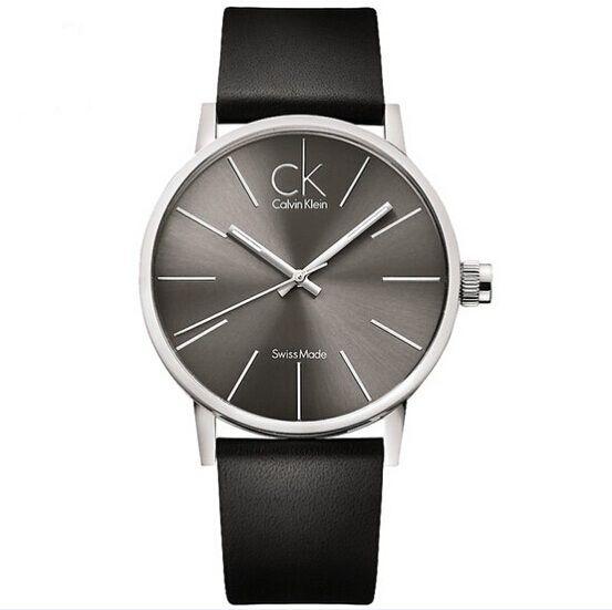 Cheap Top disegno delle marche famose analogico al quarzo uomo orologi di modo…