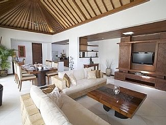 Best 20 Bali Style Ideas On Pinterest