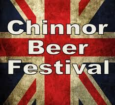 My uncle in law is on the parish council for Chinnor and therefore as part of his community I volunteer at the Chinnor Beer Festival. For my generation volunteering is not taken up due to the fact people do not get paid