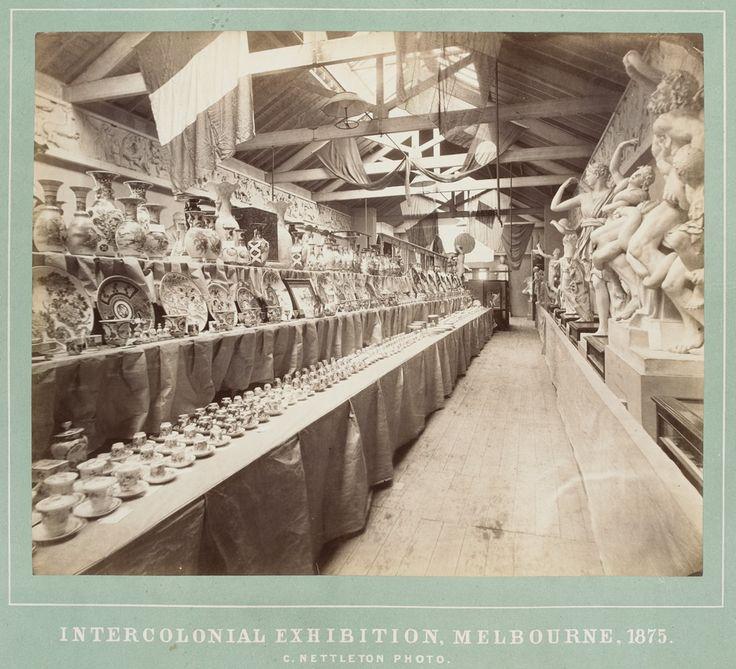 D Exhibition Melbourne : Best  other australian exhibitions images on