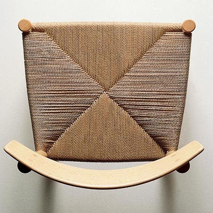19 best images about RENDERING on Pinterest Armchairs  : 8ab88d7770190d23547347bdd2347940 chair backs top view photoshop from www.pinterest.com size 700 x 700 jpeg 98kB