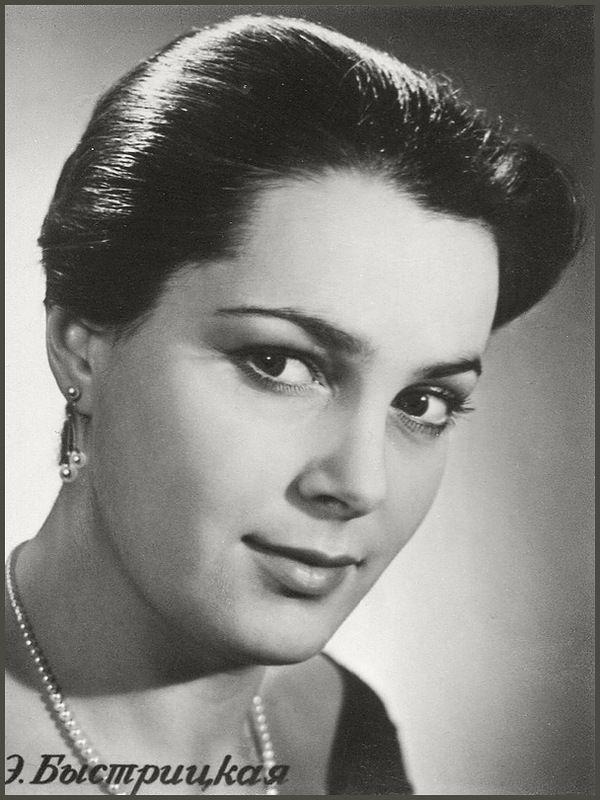 Самые красивые актрисы советского кино фото и фамилии, барби