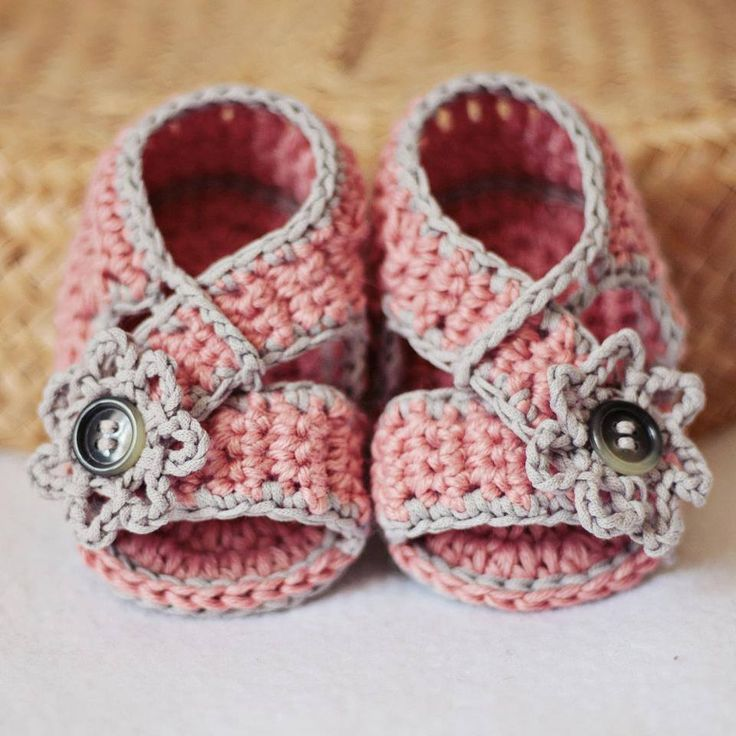 224 best todo para bebes images on Pinterest | Guantes, Guantes de ...