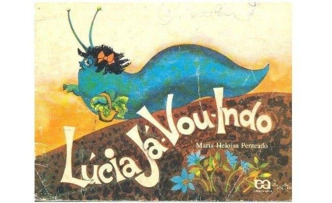 30 Classicos Essenciais Da Literatura Infantil Brasileira Livros