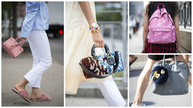 A detailed look: NYFW street style accessories that we love