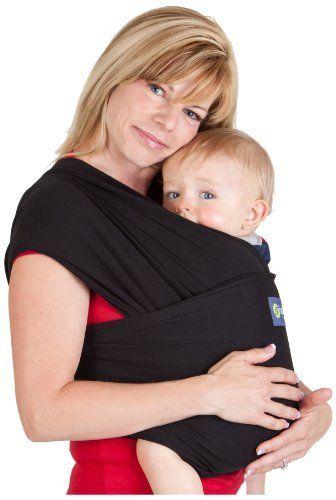 Boba Wrap - Black by Boba Inc, http://www.amazon.co.uk/dp/B005SP5TX0/ref=cm_sw_r_pi_dp_5dYXsb0J7ZK88