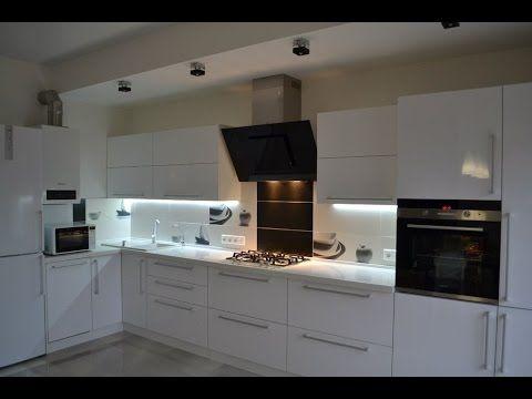 www.kuhnishkaf.ru кухня на заказ эмаль,можно пленку 89152664062