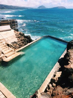 Source: the-endless-adventure-hawaii