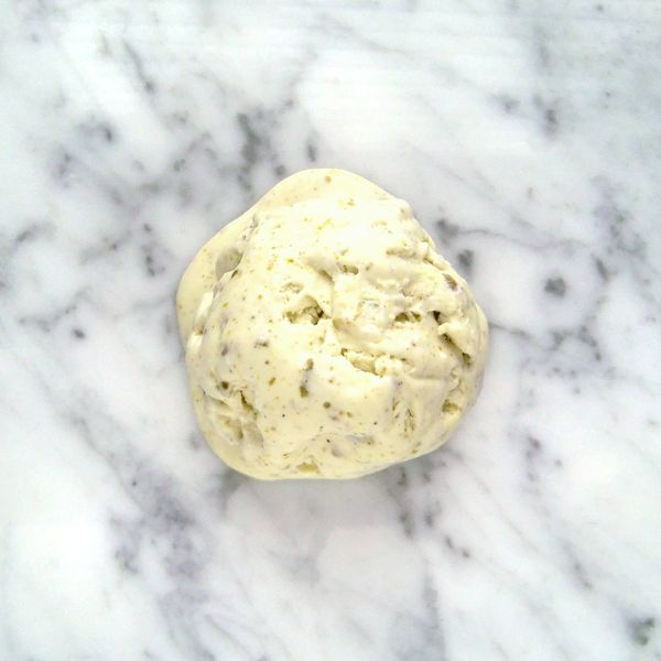Made with just three ingredients, and no ice cream maker! Get this pistachio ice cream recipe and 30 more flavours at Chatelaine.com