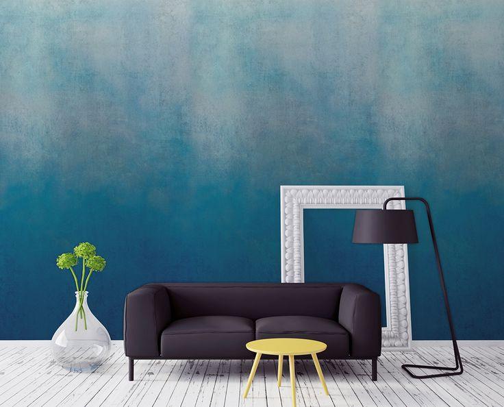 Trendy home: Interiérové tapety, inak / Italian wallpaper by Armonie Arte Casa