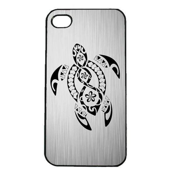 Tattoo, a Teknős Iphone 4 4s készülékre rögzíthető tok. Itt találod: http://iphone-tokok.com