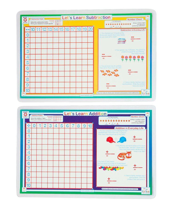 addition and subtraction coloring worksheets for 2nd grade grade 2 math printables. Black Bedroom Furniture Sets. Home Design Ideas