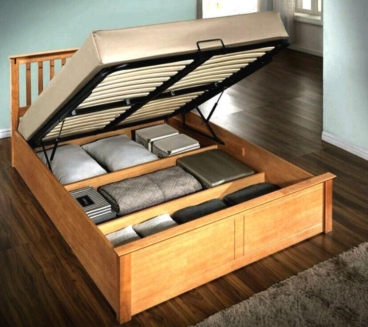 25 best ideas about Cheap Bed Frames Uk on PinterestCheap beds