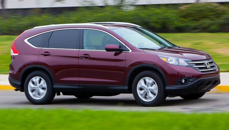 Think all SUVs come with large sticker price? We found ten very affordable sport utility vehicles for you to consider when looking for a cheap SUV.