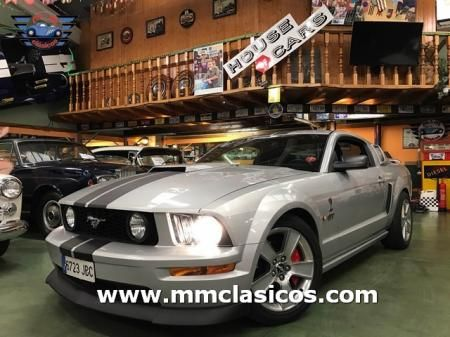 compra venta de coches clasicos, en burgos, quintanar de la Sierra, coches clasicos, venta coches de colección, especialistas vehículos americanos, coches custom y hot rod, venta recambios, venta accesorios y ropa custom hot rod, merchandising , restauración de coches, club de coches clasicos, concentraciones hot rod, coches clasicos de ocasión, ofertas en clásicos, especialistas en Cadillac Buick Chevrolet Oldsmobile Ford Lincoln Chrysler Dodge Rolls Royce Jaguar MG Triumph Mercedes…