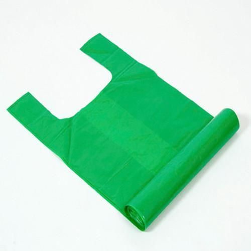 SeparettCompostable Waste Bags Stay green and eco-friendly with these compostable, biodegradable waste bags designed to fit the Villa and Weekender Toilet. 2 Rolls of ten bags each (20 bags total). Simply pull the bag, toss in the composter, and replace with a new bag each time you Separett needs to be emptied. And you can do so knowing that your bags, and waste will decompose naturally without adding harmful plastic to our environment!