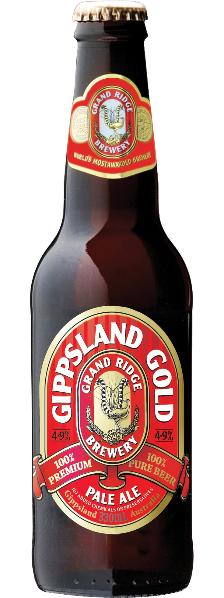 123 best images about australian brewerys on pinterest for Best craft beer brands