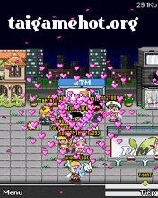Tải Game Avatar 241 HD Auto farm http://taigamehot.org/game-hot-nhat-2013/tai-game-avatar-241-hd