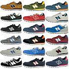 EUR 54,90 - New Balance M 373 Sneaker M373 - http://www.wowdestages.de/2013/07/09/eur-5490-new-balance-m-373-sneaker-m373/