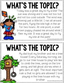report writing topics for kids Check out these fourth grade writing samples — real writing by real kids — to see what good fourth grade writing looks like.